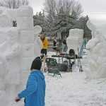 2012 Snow Sculpture Contests_0404