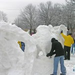 2012 Snow Sculpture Contests_0407