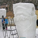2012 Snow Sculpture Contests_0428