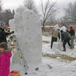 2012 Snow Sculpture Contests_0432