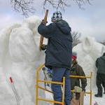 2012 Snow Sculpture Contests_0435