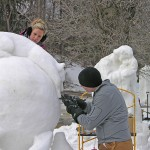 2012 Snow Sculpture Contests_0449