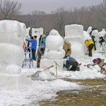 2012 Snow Sculpture Contests_0456