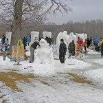2012 Snow Sculpture Contests_0459