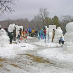 2012 Snow Sculpture Contests_0460