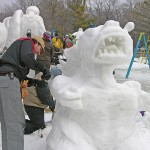 2012 Snow Sculpture Contests_0461