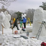 2012 Snow Sculpture Contests_0463