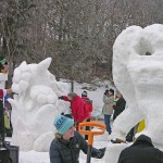 2012 Snow Sculpture Contests_0474