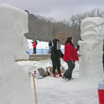 2012 Snow Sculpture Contests_0485