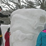 2012 Snow Sculpture Contests_0496