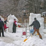 2012 Snow Sculpture Contests_0501