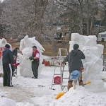 2012 Snow Sculpture Contests_0502