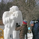 2012 Snow Sculpture Contests_0516