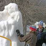 2012 Snow Sculpture Contests_0517