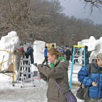 2012 Snow Sculpture Contests_0523