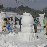 2012 Snow Sculpture Contests_0525