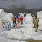 2012 Snow Sculpture Contests_0527