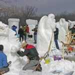 2012 Snow Sculpture Contests_0528