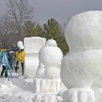 2012 Snow Sculpture Contests_0529