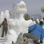 2012 Snow Sculpture Contests_0532