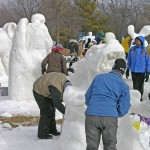 2012 Snow Sculpture Contests_0533