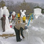 2012 Snow Sculpture Contests_0534