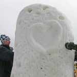 2012 Snow Sculpture Contests_0536