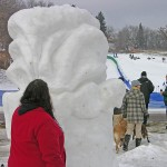 2012 Snow Sculpture Contests_0545