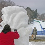 2012 Snow Sculpture Contests_0546