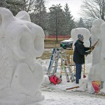 2012 Snow Sculpture Contests_0550