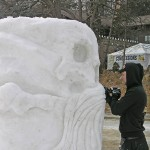 2012 Snow Sculpture Contests_0551