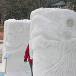 2012 Snow Sculpture Contests_0552