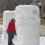 2012 Snow Sculpture Contests_0553