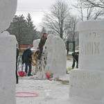 2012 Snow Sculpture Contests_0554