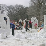 2012 Snow Sculpture Contests_0560