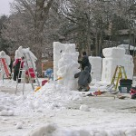 2012 Snow Sculpture Contests_0561