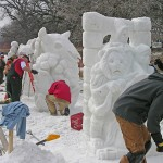 2012 Snow Sculpture Contests_0562