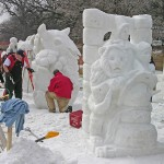 2012 Snow Sculpture Contests_0563