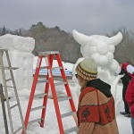 2012 Snow Sculpture Contests_0572
