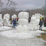2012 Snow Sculpture Contests_0578