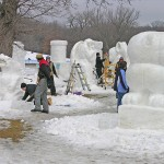 2012 Snow Sculpture Contests_0579