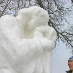 2012 Snow Sculpture Contests_0589