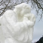 2012 Snow Sculpture Contests_0590