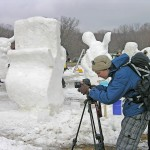 2012 Snow Sculpture Contests_0598