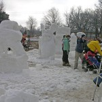 2012 Snow Sculpture Contests_0616