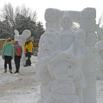 2012 Snow Sculpture Contests_0617