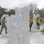 2012 Snow Sculpture Contests_0618