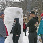 2012 Snow Sculpture Contests_0621