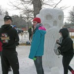 2012 Snow Sculpture Contests_0622