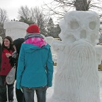 2012 Snow Sculpture Contests_0623